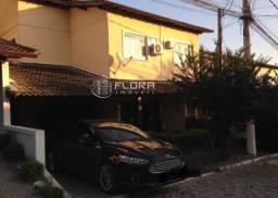 Casa, Pendotiba, Niterói-RJ
