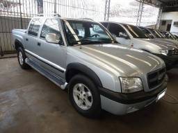 Chevrolet S10 Advantage - 2007