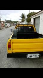 Pampa 89 - 1989