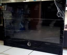 Tv lg Scarlet full HD 47