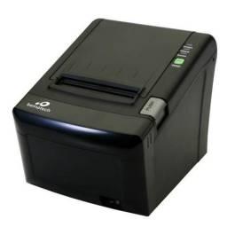 Impressora não fiscal Bematech 2500TH usada