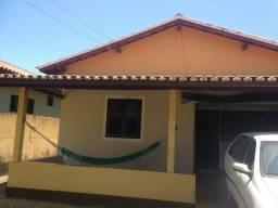 Casa de praia São Francisco de Itabapoana Aluguel temporada