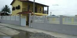 Casa duplex 05 qrts em Iguaba