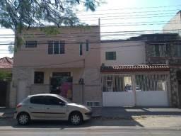 Venda - Casa de 04 Quartos no Pq. São Caetano