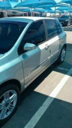 Fiat stilo 2009/2010 - 2010