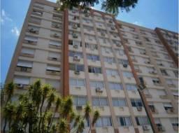 Apartamento à venda com 3 dormitórios em Higienópolis, Porto alegre cod:3311