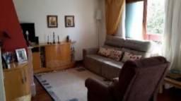 Apartamento à venda com 3 dormitórios em Higienópolis, Porto alegre cod:3316