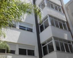 Apartamento à venda com 2 dormitórios em Petrópolis, Porto alegre cod:1126