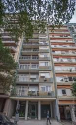 Apartamento à venda com 3 dormitórios em Centro, Porto alegre cod:2330