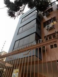 Apartamento à venda com 2 dormitórios em Higienópolis, Porto alegre cod:3216