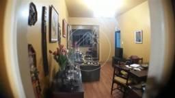 Apartamento à venda com 3 dormitórios em Tijuca, Rio de janeiro cod:848188