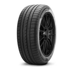 Pneus 205/40R17 - Pirelli Cinturato P1 Plus