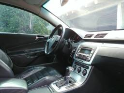Passat 2.0 turbo blindado IIIA - 2007