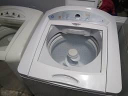 Conserto máquina de lavar orçamento grátis