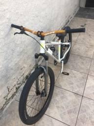 Ciclismo no Brasil - Página 48   OLX