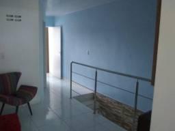 Casa à venda em Satuba, melhor logística