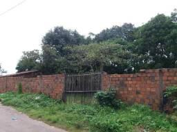 Vendo terreno em Itapecuru