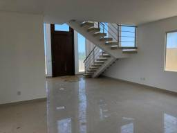 Casa no Condomínio Novo Leblon (Casa com 4 quartos- sendo 4 suítes)