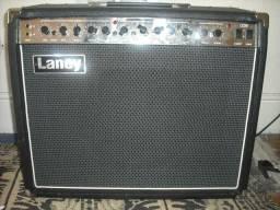 Laney Lc 100