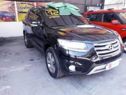 Hyundai Santa FE 2012 - 2012