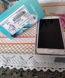 Zenfone 4 max 16gb