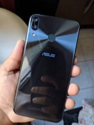 ZenFone 5 ze620kl !!!RETIRADA DE PEÇA!!!