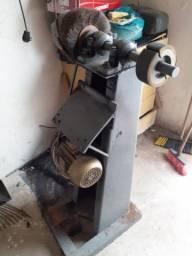 Lixadeira de sapateiro