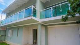 Excelente casa na Cavalhada