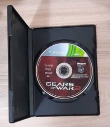 Jogos oroginais xbox 360