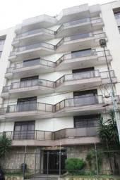 Apartamento à venda com 3 dormitórios em Mansões do bom pastor, Juiz de fora cod:5042