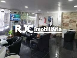 Loja comercial à venda em Vila isabel, Rio de janeiro cod:MBLJ00067