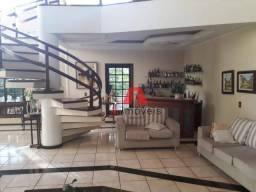 Casa residencial à venda, Vilage Wilde Maciel, Rio Branco.