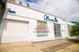Casa com 5 dormitórios à venda, 221 m² por R$ 1.499.000 - Rua Alferes Poli, 1834 Rebouças