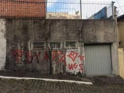 Terreno à venda em Moema, São paulo cod:57860346
