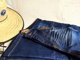 Jeans Wear masculino, APENAS 69,90