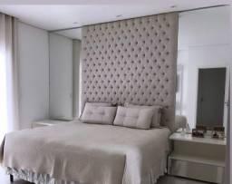 Majestosa casa em condomínio fechado a venda em Varginha
