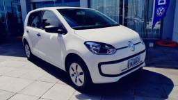 VW up! Take up! 1.0 2015 (Completo) - 2015