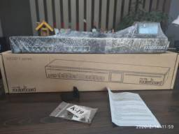 Mikrotik - Routerboard Rb 3011uias-rm -