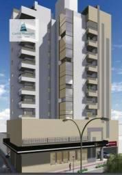 Apartamento Cobertura para Venda em Presidente Médici Chapecó-SC
