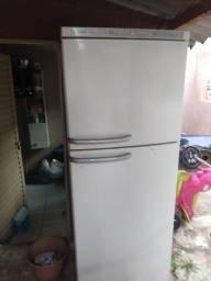 Refrigerador Bosch retirada pecas