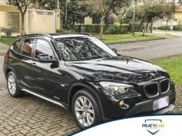 BMW X1 SDRIVE 1.8 I VL31 2012 - 2012