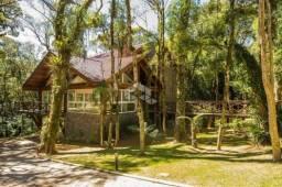 Casa de condomínio à venda com 4 dormitórios em O bosque, Gramado cod:9909307