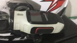 Câmera ação Garmin Virb elite Gps Wi-Fi