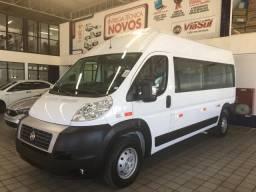 Ducato Minibus 2019/2020 - 2020