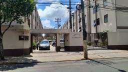 Apartamento Residencial Afonso Pena - Centro
