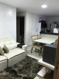 Apartamento 2 quartos Jardim Balneário