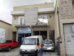 Apartamento Residencial / Vila Monteiro / Poá / AP00247