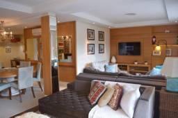 Apartamento à venda com 4 dormitórios em Centro, Gramado cod:9916358