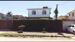 Alugo duplex e casas
