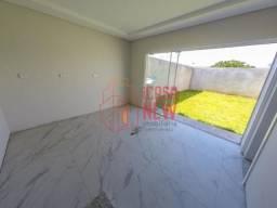 Sobrado em Condomínio para Venda em Curitiba, Portão, 5 dormitórios, 1 suíte, 3 banheiros,